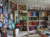 Sew Creative Shop Small